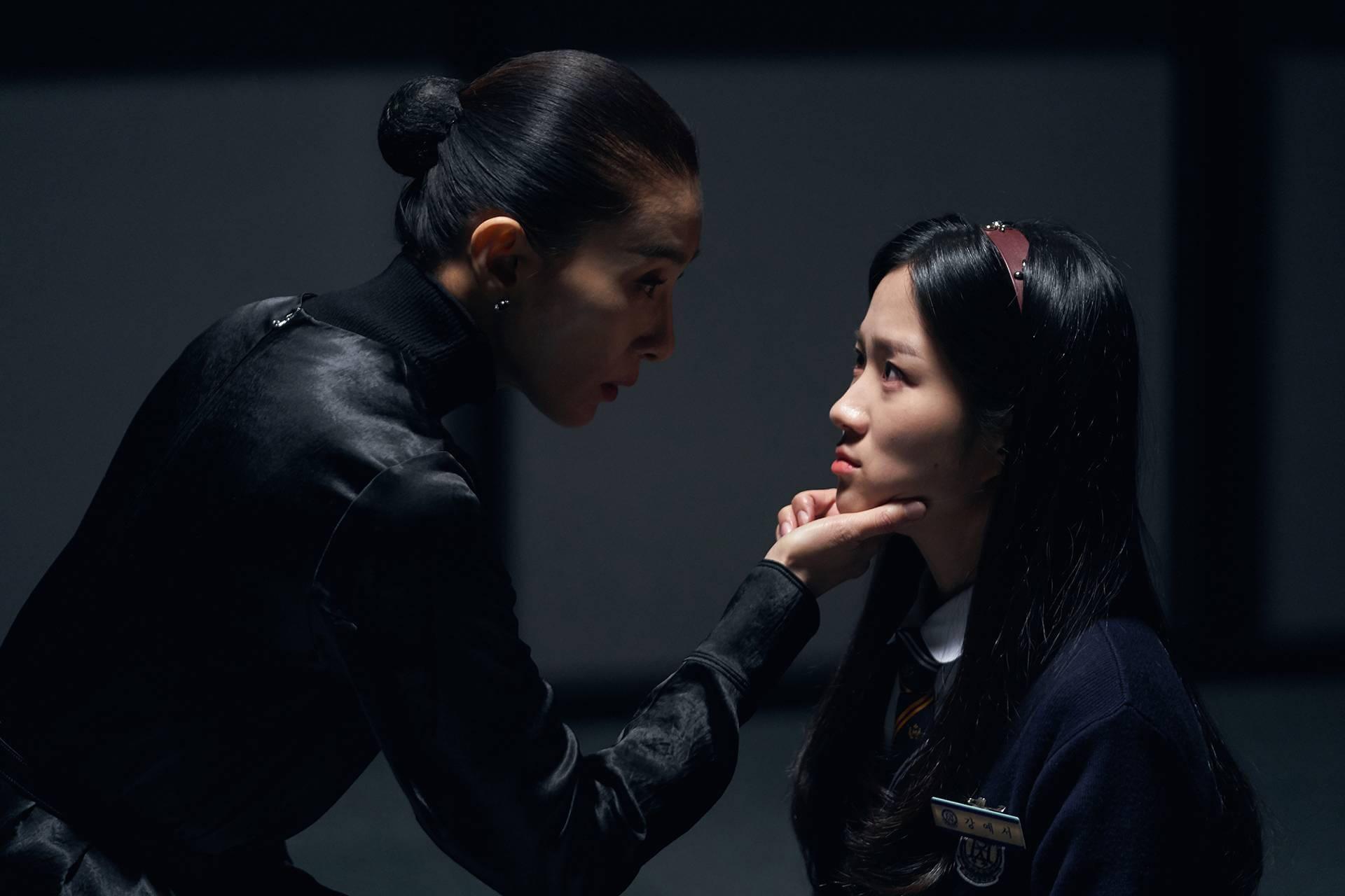 韓國人都在看的《Sky Castle 天空之城》你看了嗎?