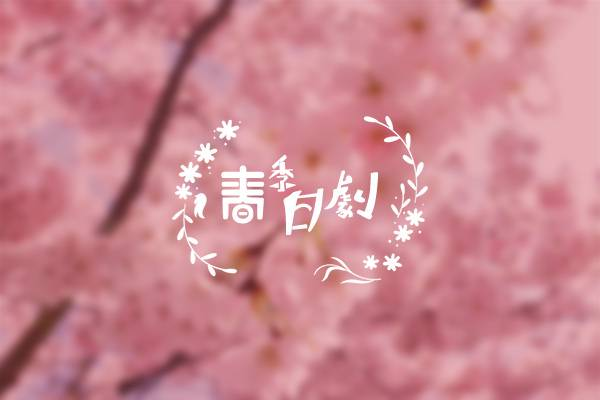 愛情、工作到日本文化  平成時代最後的春季日劇開箱